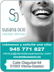 CLINICA DENTAL SUSANA OCIO
