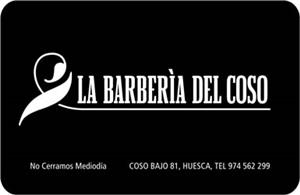 LA BARBERIA DEL COSO