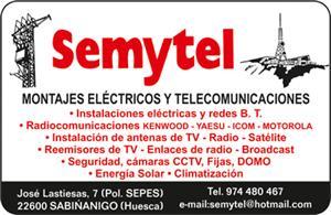 SEMYTEL