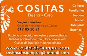 COSITAS