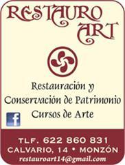 RESTAURO ART