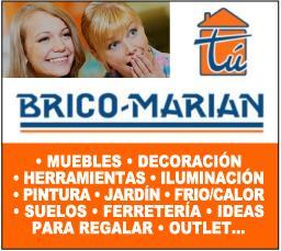 tu BRICO-MARIAN