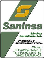SANINSA