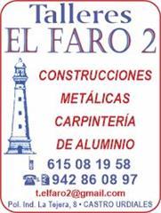 TALLERES EL FARO 2