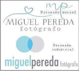 FOTOESTUDIO PEREDA