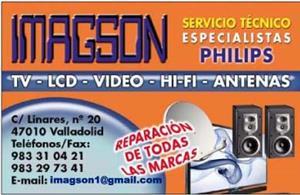IMAGSON