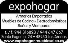 EXPOHOGAR