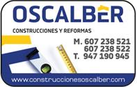 OSCALBER